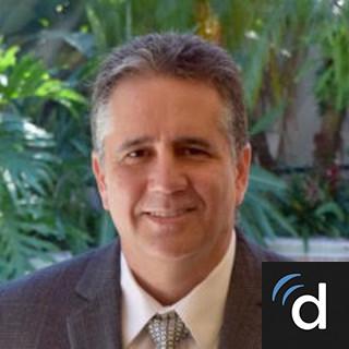 Dr  Jose Rodriguez-Benitez, Obstetrician-Gynecologist in