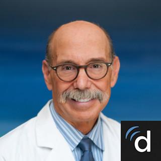 Dr  Ramin Rabbani, Cardiologist in Laguna Hills, CA | US