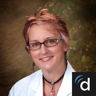 Julia Mooney, MD, Pathology, Redding, CA, Mercy Medical Center Redding