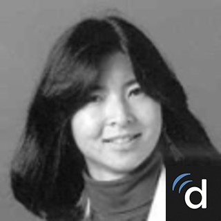 Abby Huang, MD, Infectious Disease, Sellersville, PA, Abington Jefferson Health