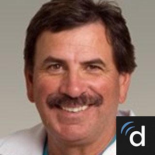 Michael Ingram, MD, Thoracic Surgery, Sacramento, CA, Sutter Roseville Medical Center