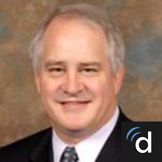 Doctor Reviews Cincinnati Dr. Aaron Kulwic...