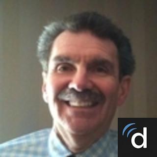 Charles Giannasio, MD, Psychiatry, Blue Bell, PA, Abington Jefferson Health