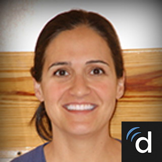 Dr  Anoosheh Moghbeli, Pediatrician in Columbia, SC | US