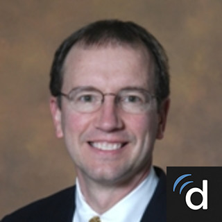 Larry Stevens, MD, General Surgery, Indianapolis, IN, Community Hospital North