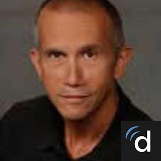 Rodolfo Schneer, MD, Geriatrics, Miami, FL, Miami Veterans Affairs Healthcare System