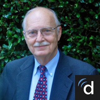 Michael Cremer, MD, Rheumatology, Memphis, TN