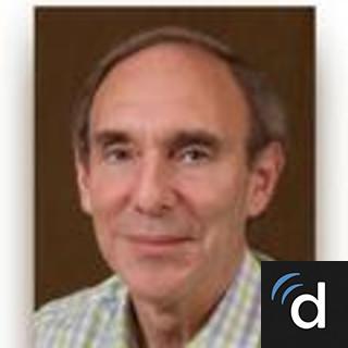 Theodore Werblin, MD, Ophthalmology, Princeton, WV, Princeton Community Hospital