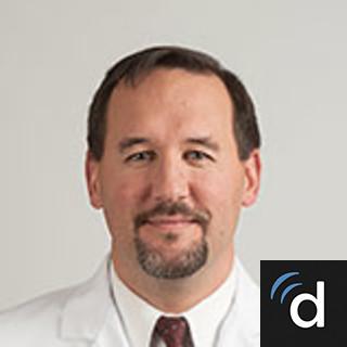 Jonathan Gainor, MD, Orthopaedic Surgery, Saratoga Springs, NY, Saratoga Hospital