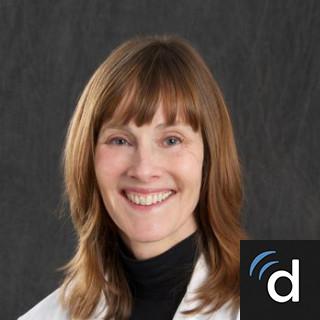 Dr  Janet Fairley, Dermatologist in Iowa City, IA | US News