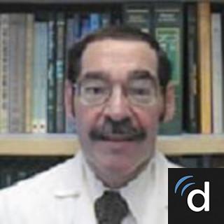 Gerald Appel, MD, Nephrology, New York, NY, New York-Presbyterian Hospital