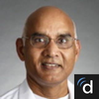 Dr Samuel Okonta Emergency Medicine Physician In