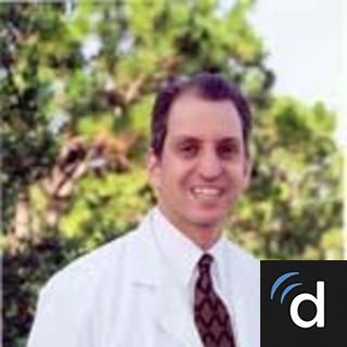 Dr John Kowalczyk Dermatologist In Jupiter Fl Us News