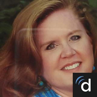Christina (Kremer) Kremer-Goodson, MD, Family Medicine, Gallipolis, OH