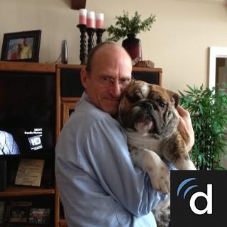 Jeffrey Brock, MD, Family Medicine, Cheraw, SC