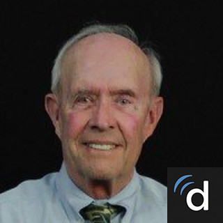 Roger Miercort, MD, Radiation Oncology, Dayton, NV, Carson Tahoe Health
