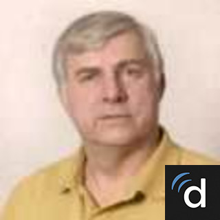 Thomas Reilley, DO, Anesthesiology, Columbus, OH
