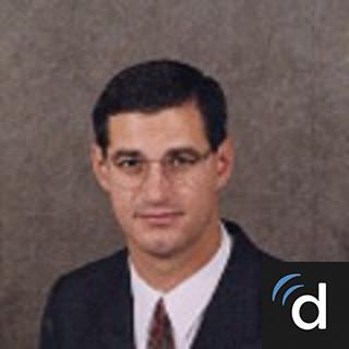 Dr  Timothy Spitler, Internist in Crossville, TN | US News