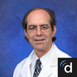 Alan Adelman, MD, Geriatrics, Hershey, PA, Penn State Milton S. Hershey Medical Center