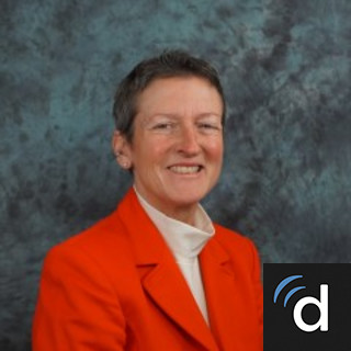 Betty Mincey, MD, Internal Medicine, Suwanee, GA