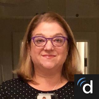 Monica Jones, MD, Pediatrics, Syracuse, NY, Crouse Health