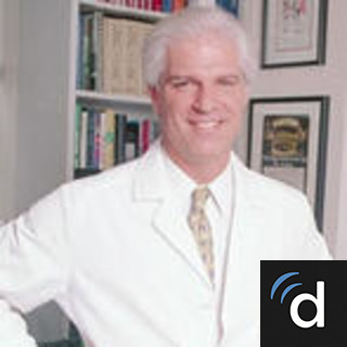 Steven Victor, MD, Dermatology, New York, NY, Lenox Hill Hospital