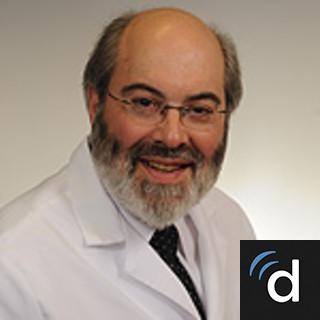 Ronald Weber, MD, Family Medicine, Chesterbrook, PA, Bryn Mawr Hospital