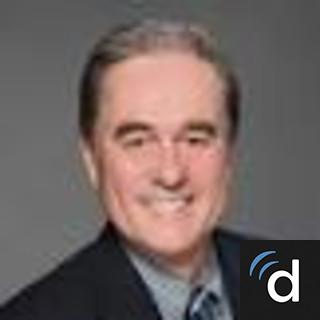 Dr Justin Sullivan Internist In Hickory Nc Us News Doctors