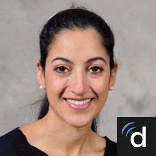 Melissa Kreso, MD, Anesthesiology, Rochester, NY