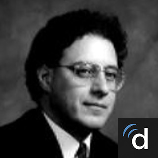 David Nitti, MD, Internal Medicine, Hawthorne, NJ, Valley Hospital