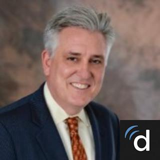 Jeffrey Kuhlman, MD, Family Medicine, Orlando, FL, AdventHealth Orlando