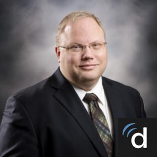 Adam Geller, PA, General Surgery, Muskegon, MI, Spectrum Health - Butterworth Hospital