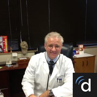 David Deatkine, MD, Endocrinology, Birmingham, AL, St. Vincent's Birmingham