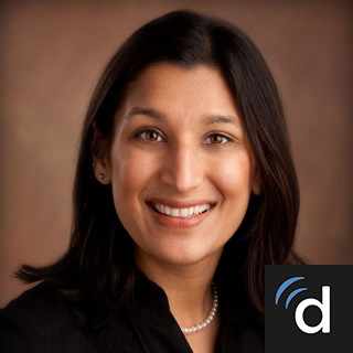 Sonalika Khachikian, MD, Endocrinology, Rapid City, SD, Rapid City Regional Hospital