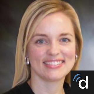 Dr Jennifer Teegarden Family Medicine Doctor In Overland