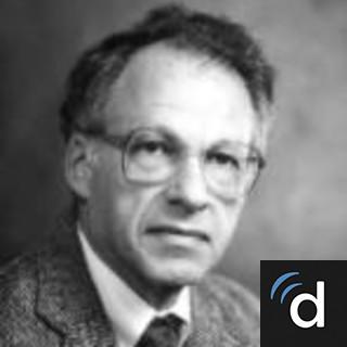 Bernard Zuckerman, MD, Ophthalmology, North Haven, CT, Yale-New Haven Hospital