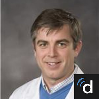 John Barrett, MD, Oncology, Richmond, VA, VCU Medical Center