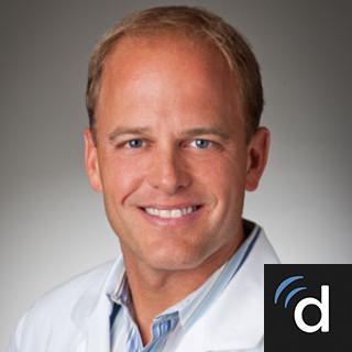 Timothy Corbin, MD, Internal Medicine, San Marcos, CA, Scripps Memorial Hospital-Encinitas