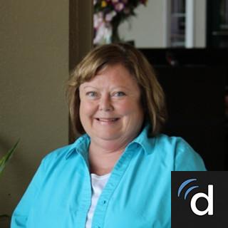 Dale Petersen, PA, Family Medicine, Spokane, WA