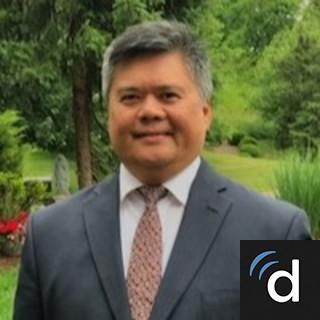 Dr  Eugene Ortiz, Psychiatrist in Pittsburgh, PA   US News
