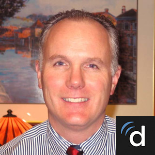 Paul Miller, MD, Obstetrics & Gynecology, Greenville, SC, Prisma Health Greenville Memorial Hospital