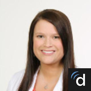 Heather Cue, Occupational Health Nurse Practitioner, Cedar Falls, IA, Buchanan County Health Center