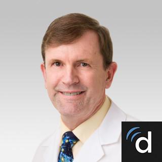 Paul Lindholm, MD, Pathology, Chicago, IL, Northwestern Memorial Hospital