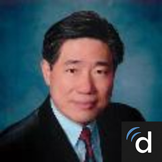 Dr  Dumrong Tangchitnob, Obstetrician-Gynecologist in West Covina