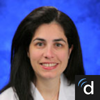 Emmanuelle Williams, MD, Gastroenterology, Hershey, PA, Penn State Milton S. Hershey Medical Center