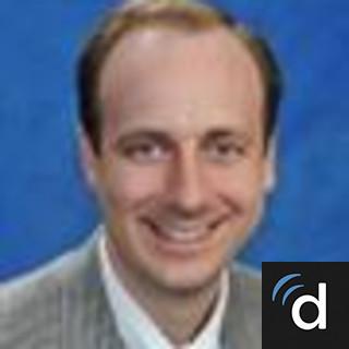 Clifford Lindsey, MD, Pediatric Cardiology, Gainesville, GA, Northeast Georgia Medical Center