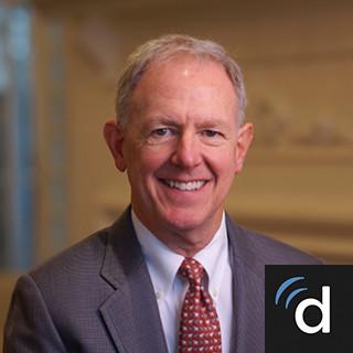 Michael Baumgaertner, MD, Orthopaedic Surgery, New Haven, CT, Yale-New Haven Hospital