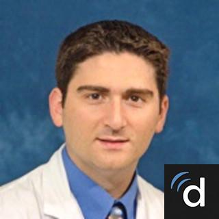 Angelo Pedulla, MD, Cardiology, Rochester, NY, Highland Hospital
