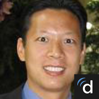 Bernard Ong, MD, Orthopaedic Surgery, Las Vegas, NV, St. Rose Dominican Hospitals - Rose de Lima Campus