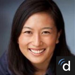 Joline Bronson, MD, Obstetrics & Gynecology, Oregon City, OR, Providence Newberg Medical Center